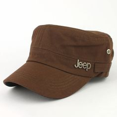 Jeep Caps Reise /Travel Jeep Military Style Cap Description Item brand new and high quality. Military Fashion, Jeep, Brand New, Electronics, Cool Stuff, Nice, Style, Swag, Military Style