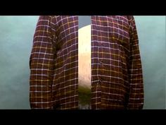 My Convictions - Jacob Bellens - YouTube