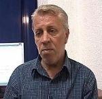 Демири и Зибери: Албанците да гласаат за потпретседател Албанец   МКД.мк   еФакт