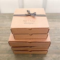 packaging inspiration #packagedesign #packaginginspiration #branding Packaging Design, Tulips, Gift Wrapping, Branding, Tea, Gifts, Inspiration, Gift Wrapping Paper, Biblical Inspiration