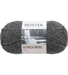 101 parasta kuvaa  Knitting ideas – 2019  4dd87c0687