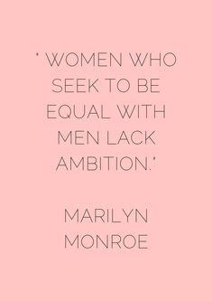 25 Powerful Happy Women's Day Quotes - 25 Powerful Happy Women's Day Quotes – museuly - Happy Womens Day Quotes, Happy Day Quotes, Women's Day Quotes, Great Day Quotes, Grateful Quotes, International Womens Day Quotes, Woman Quotes, Life Quotes, Happy Woman Day