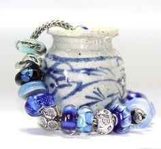 Love of troll beads