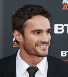 Thom Evans (a retired rugby star) | The 11 Hottest Male Athletes As Ranked By A StraightMan the comment they made are pricelss