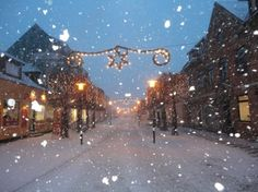 Christmas around the world – part two http://www.enjoyourholiday.com/2012/12/17/christmas-around-the-world-part-two/