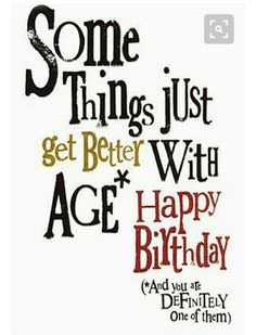 birthday blessings 50th birthday wishes funny 50th birthday messages funny 50th birthday quotes