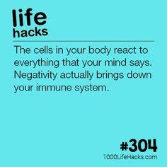 Creative Mind Useful Life Hacks, 1000 Life Hacks, Simple Life Hacks, Teen Life Hacks, Helpful Hints, Fun Facts, Immune System, Things To Know, Hacks Diy