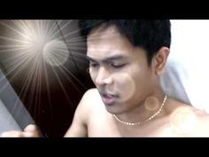 Linggam Murti - Bingung (Werdi Lipsing)