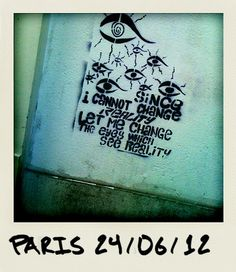 Paris Street Art http://street-art-off-the-wall.com/rome-street-art-juin-2012/