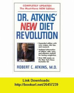 Dr. Atkins Revised Diet Package The Any Diet Diary and Dr. Atkins New Diet Revolution 2002 (9780871319913) Robert C. Atkins , ISBN-10: 0871319918  , ISBN-13: 978-0871319913 ,  , tutorials , pdf , ebook , torrent , downloads , rapidshare , filesonic , hotfile , megaupload , fileserve