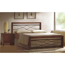 Beds - Size: Queen Beds | Temple & Webster