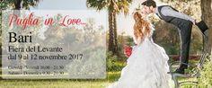 Quiz, Wedding Ideas, Tinkerbell, Weddings, Wedding Ceremony Ideas