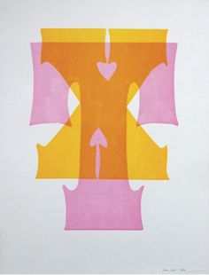 Dallas Mohawk Paper Letterpress Works Show   Communication Arts
