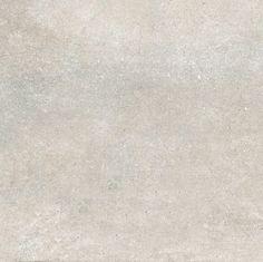 Vloertegels Dover Pearl 60x60 cm