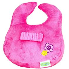 Baby Bottle Holder Prop Pillow Twins Triplets Hands Free ...