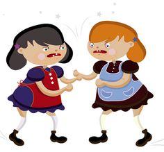Tekst Tuppen og Lillemor