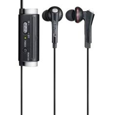 Being serious about sound means offering great deals on the biggest brands at the cheapest prices. Shop headphones, speakers and audio at JB Hi-Fi now! Inner Ear, Noise Cancelling Headphones, Audio, Stuff To Buy, Ear Phones, Things To Sell, Black, Decor, Decoration