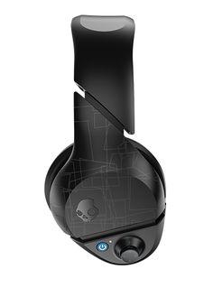 a1887aad7f15 Shop all headphone models including over-ear headphones   on-ear headphones.  These headphones combine cutting edge design