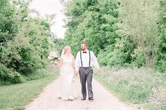 These two are off honeymooning but I just loved spending the day with them both and their families! Congratulations Mariah and Jon   #iowaweddingphotographer #illinoisweddingphotographer #chicagowedding #travelingphotographer #destinationwedding #summerwedding #theknot #theknotillinois #blushingbridesia #misspearlphoto #smpbrides #beadeddress