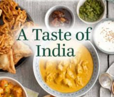 Indian Recipes over 100 Indian Food Recipes, The 100, Ebooks, Indian Recipes