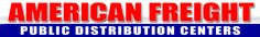 American Freight Furniture Opens New Store in Richmond, VA | American Freight Blog