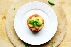 La ricetta perfetta della parmigiana di melanzane. Eggs, Breakfast, Food, Morning Coffee, Essen, Egg, Meals, Yemek, Egg As Food