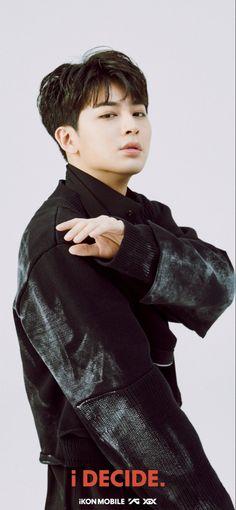 Red Green Yellow, Pink Blue, Yg Entertainment, Kim Hanbin, Mix Match, Ikon, Lineup, Boy Groups, Rapper