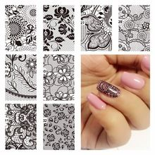 Like and Share if you want this  FWC DIY Nail Water Decals Lace Flower Designs Transfer Stickers Nail Art Sticker Tattoo Decals     Tag a friend who would love this!     FREE Shipping Worldwide     Buy one here---> https://ourstoreali.com/products/fwc-diy-nail-water-decals-lace-flower-designs-transfer-stickers-nail-art-sticker-tattoo-decals/    #aliexpress #onlineshopping #cheapproduct  #womensfashion