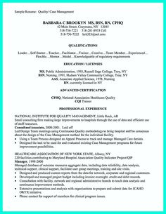 Bad Resume Examples If You Can Make Better Business Intelligence Resume You Will Be