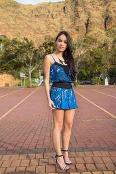 Blog da Lívia