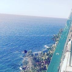 #PortHercule by farelle_christine from #Montecarlo #Monaco