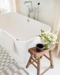 My dream bathtub!!