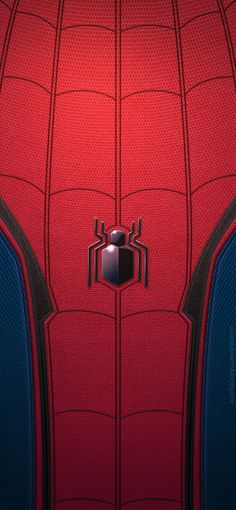 All types of images: Hd iphone wallpaper, spiderman wallpaper All Spiderman, Spiderman Pictures, Spiderman Drawing, Amazing Spiderman, Marvel Comic Universe, Marvel Art, Marvel Heroes, Spiderman Ps4 Wallpaper, Marvel Wallpaper