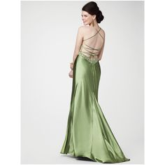 005b9739bc65 longhems.com long party dresses (09)  longdresses Sage Bridesmaid Dresses