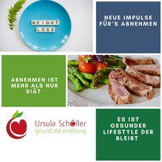 Green Beans, Vegetables, Food, Losing Weight, Health, Essen, Vegetable Recipes, Meals, Yemek