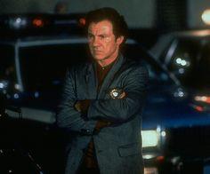 Bad Lieutenant (1992) Director: Abel Ferrara