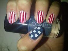 naill art