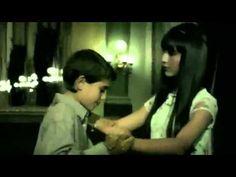 Reyli  Yuridia Que Nos Paso (Official Video)
