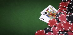 Teen Gambling Addiction and How To Tell If You Have A Problem #TeenDrugAbuse & #Recovery Blog
