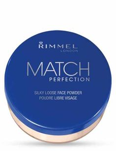 The official site for Rimmel London - find all your favourite Rimmel products, make up tutorials, beauty news, exclusive features and more.