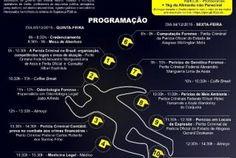 Seminário debate técnicas e avanços na Perícia Criminal - http://periciacriminal.com/novosite/2015/12/03/seminario-debate-tecnicas-avancos-na-pericia-criminal/