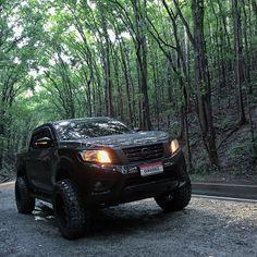 Np 300 Frontier, Frontier Truck, Frontier Nissan, Nissan 4x4, Nissan Trucks, Big Trucks, Pickup Trucks, Mitsubishi Pickup, Best Off Road Vehicles