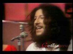 ... Rattlesnake Shake (live, 1970) ... Fleetwood Mac with Peter Green at the Playboy Mansion