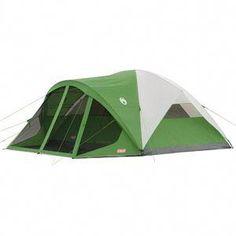 Akeny Impermeable Toldo Sombra Sol Solar Tienda Toldo para Camping Aire Libre Picnic Patio Azul