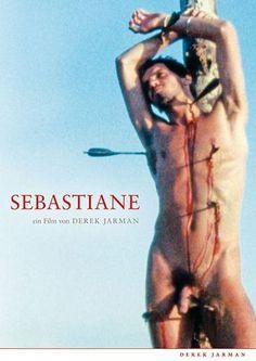 Derek Jarman film Sebastian - Google Search