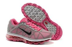 http://www.freerunners-tn-au.com/ Nike Air Max 2013 Womens #Nike #Air #Max #2013 #Womens #Cheap #Shoes #Online #fashion