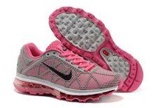 http://www.freerunners-tn-au.com/ Nike Air Max 2013 Womens #Nike #Air #Max #2013 #Womens #Cheap #Shoes #Online #fashion