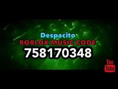 Crit1sz Robloxmusiccodes On Pinterest