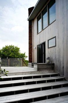 Montauk Beach House, New York, 2016 - Space Exploration Design