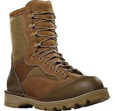 Danner Mens USMC RAT Mojave Steel Toe Duty Boots 15610X - 11.5W - http://authenticboots.com/danner-mens-usmc-rat-mojave-steel-toe-duty-boots-15610x-11-5w/